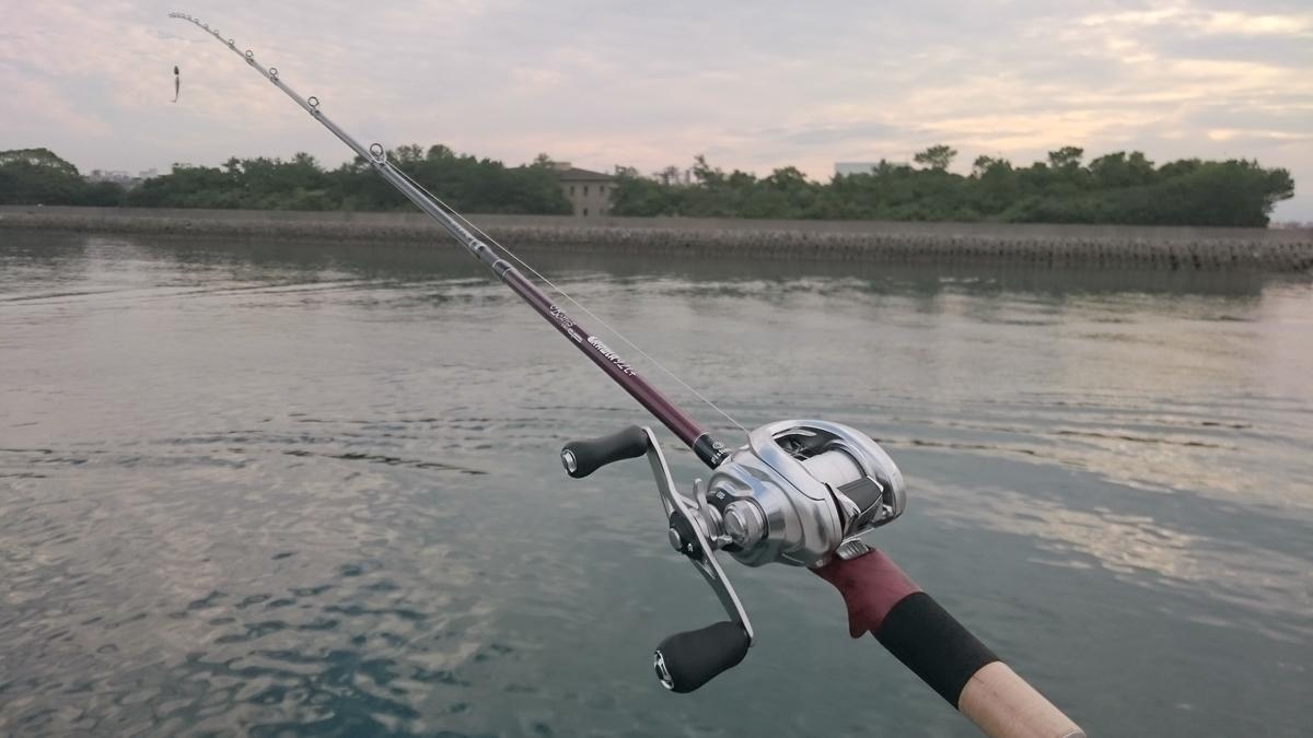 f:id:berao-setouchi-fishing:20200923075040j:plain