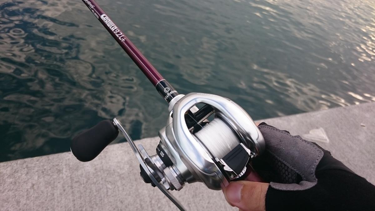 f:id:berao-setouchi-fishing:20200923075149j:plain