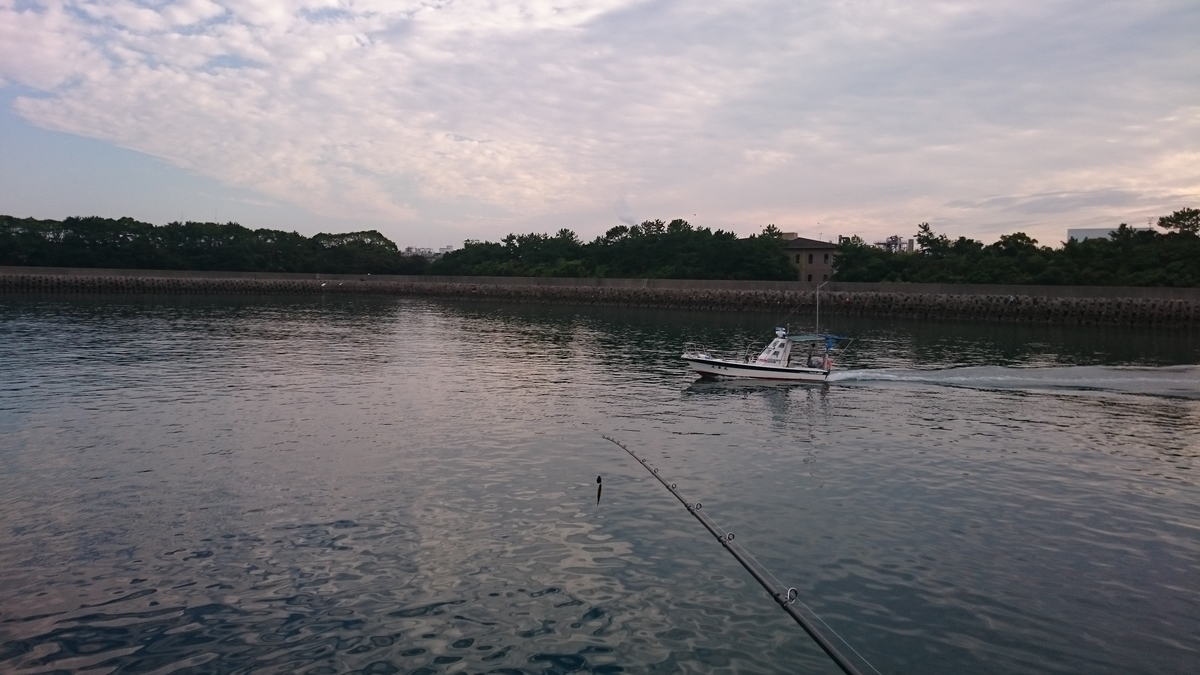 f:id:berao-setouchi-fishing:20200923075203j:plain