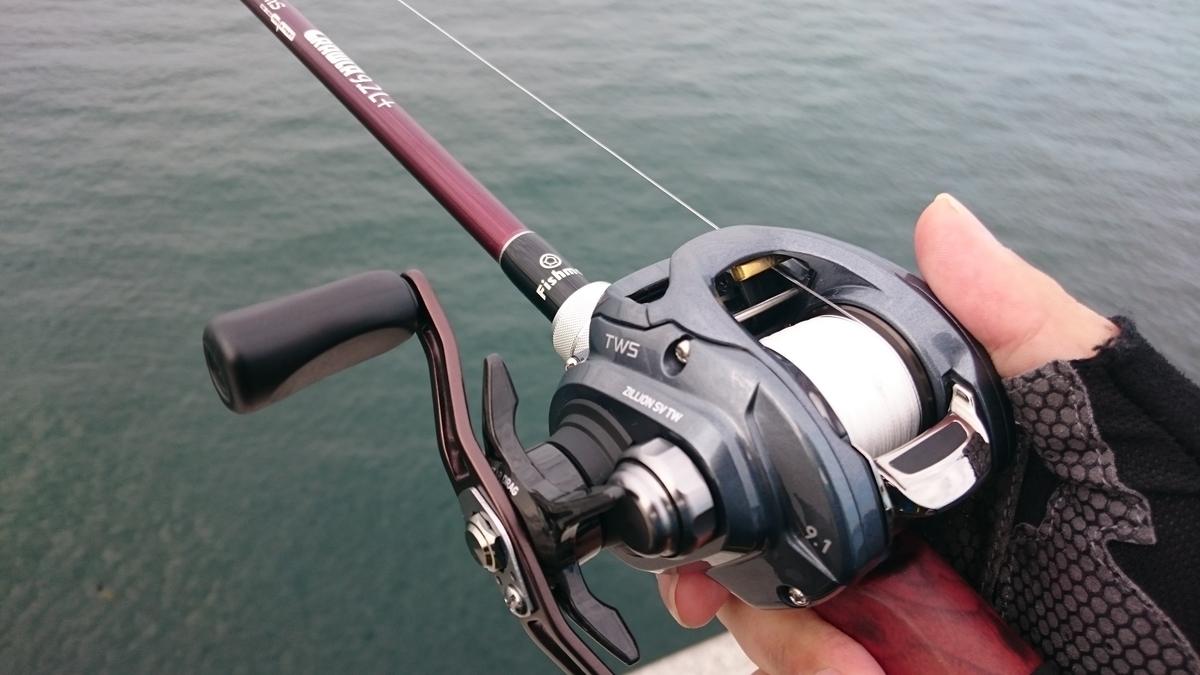 f:id:berao-setouchi-fishing:20200923075317j:plain