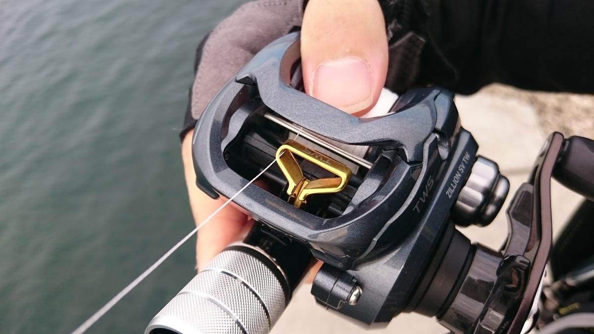 f:id:berao-setouchi-fishing:20200923075338j:plain