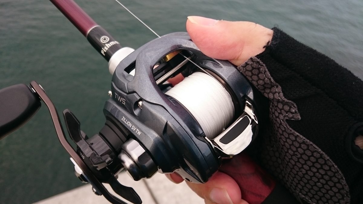 f:id:berao-setouchi-fishing:20200923075450j:plain