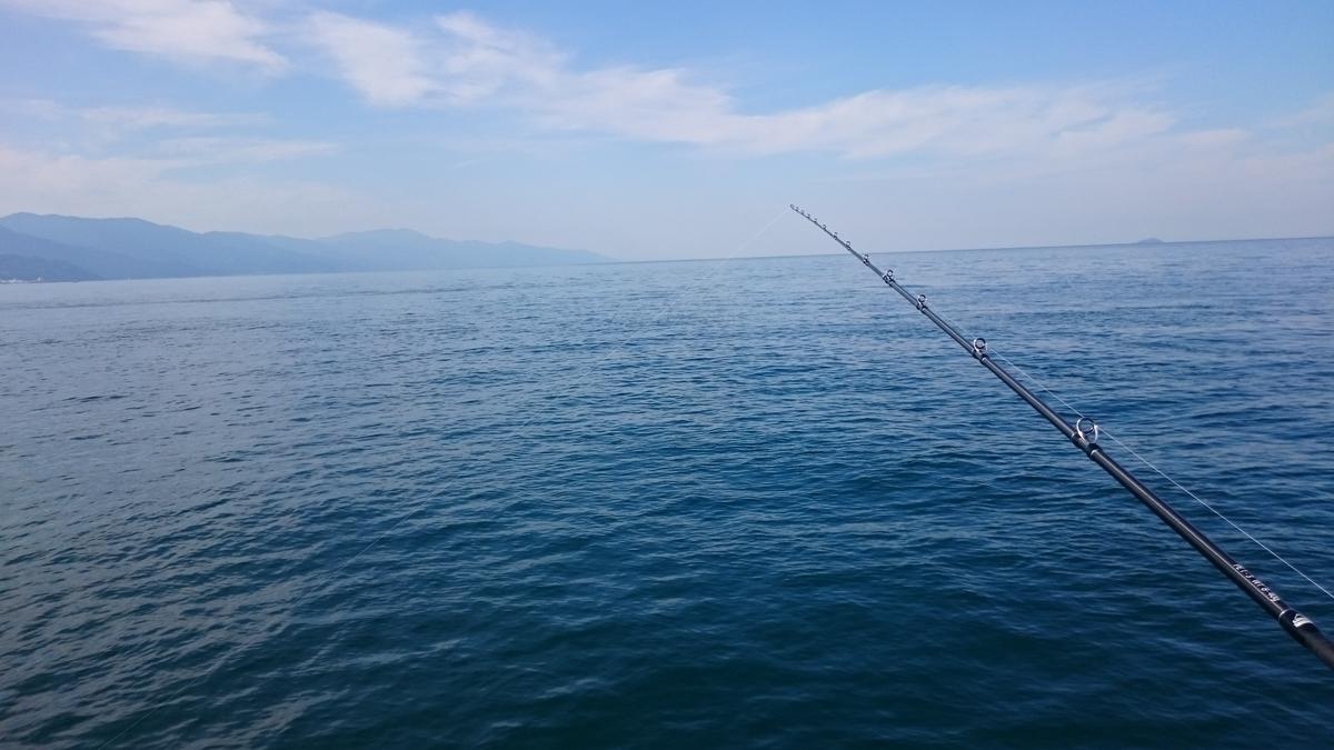 f:id:berao-setouchi-fishing:20200923075500j:plain