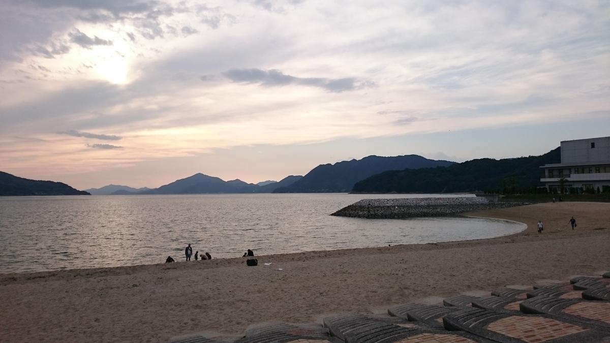 f:id:berao-setouchi-fishing:20200925075046j:plain