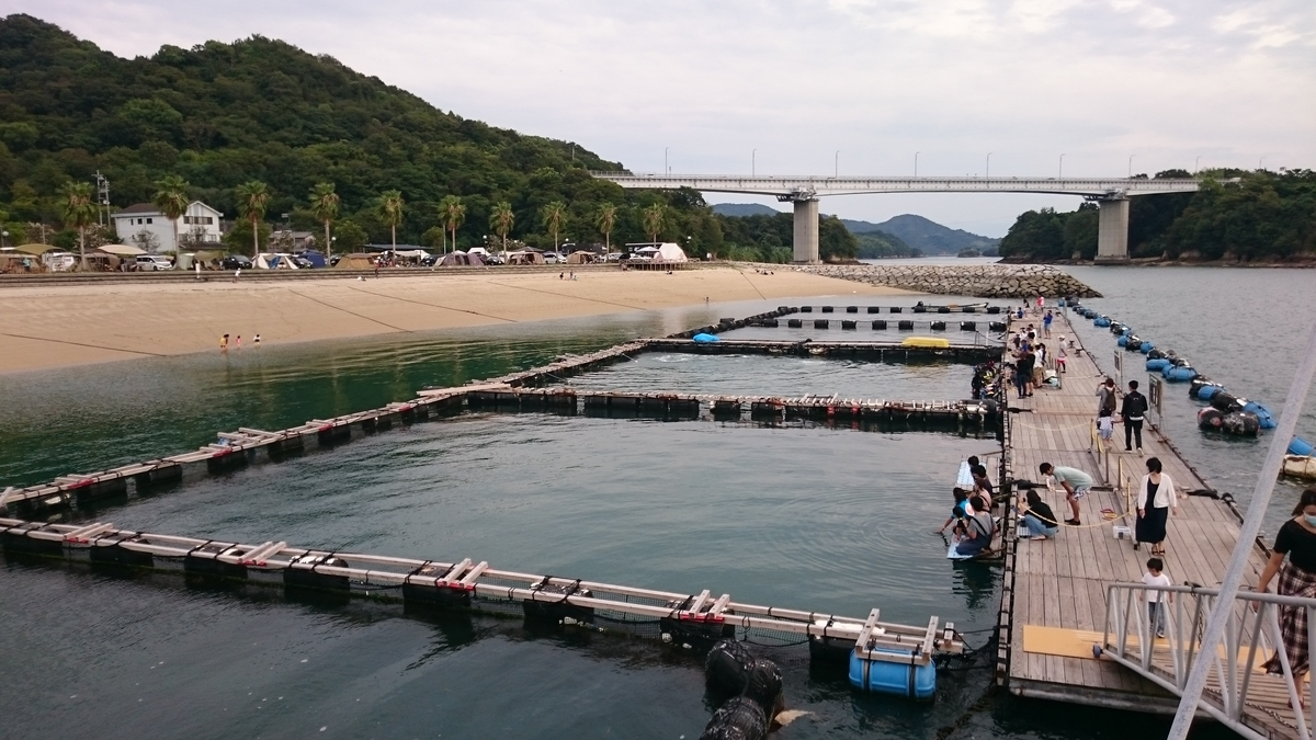 f:id:berao-setouchi-fishing:20200925075130j:plain