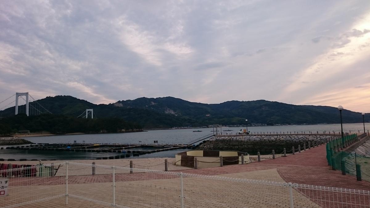 f:id:berao-setouchi-fishing:20200925075451j:plain