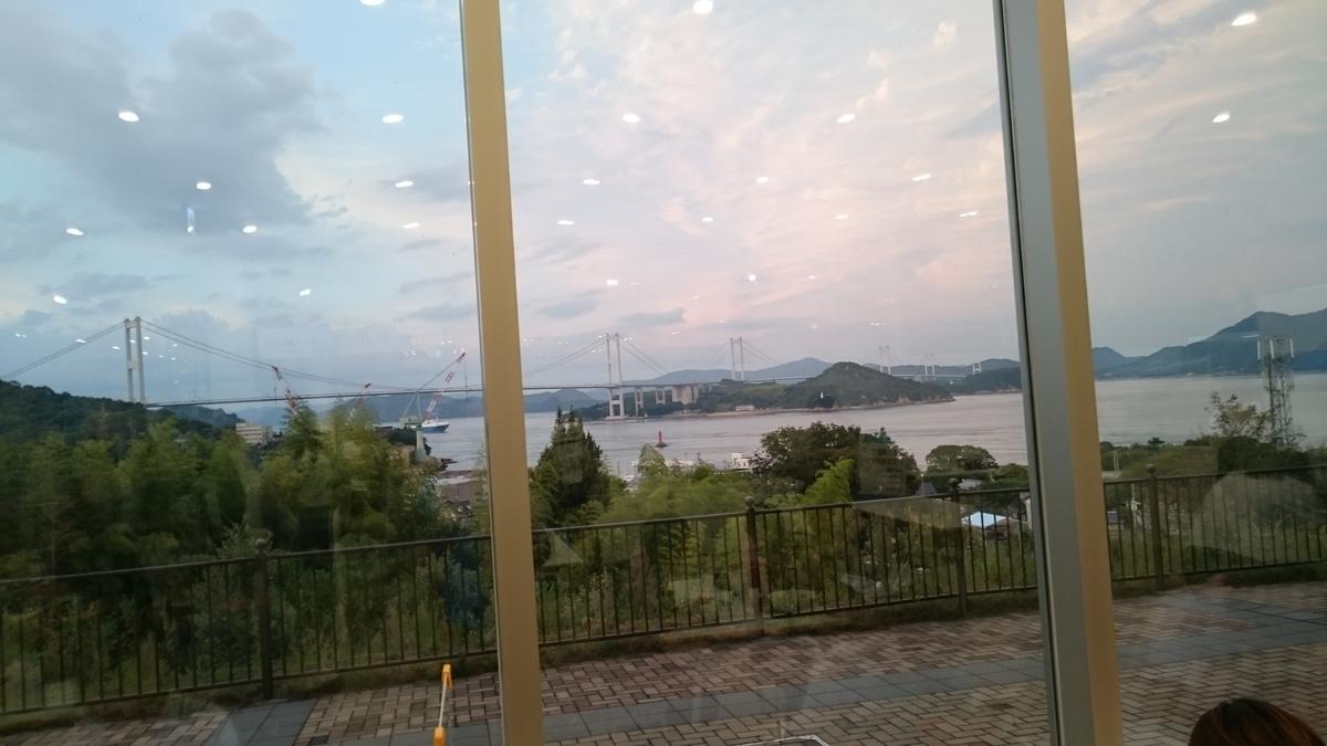 f:id:berao-setouchi-fishing:20200926063259j:plain