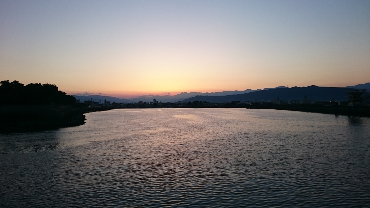 f:id:berao-setouchi-fishing:20200926065953j:plain