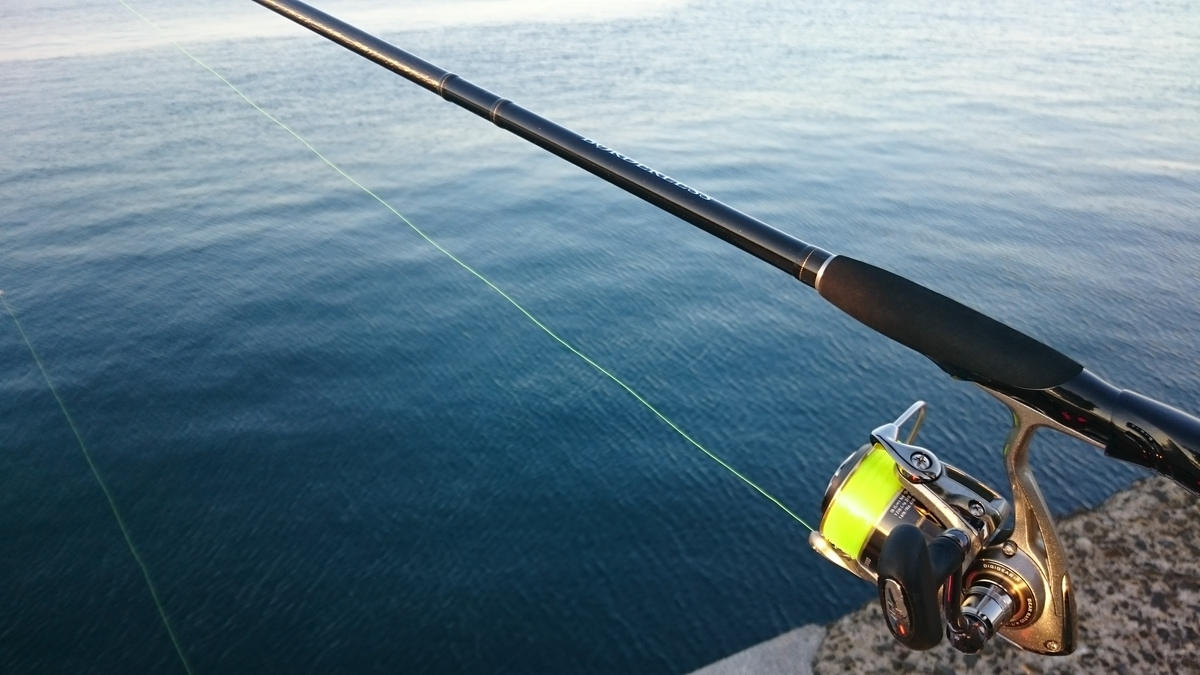 f:id:berao-setouchi-fishing:20200926070008j:plain