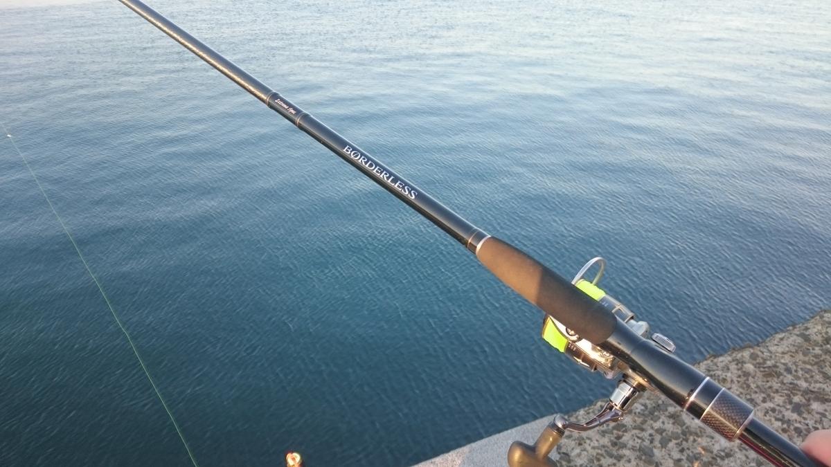 f:id:berao-setouchi-fishing:20200926070021j:plain