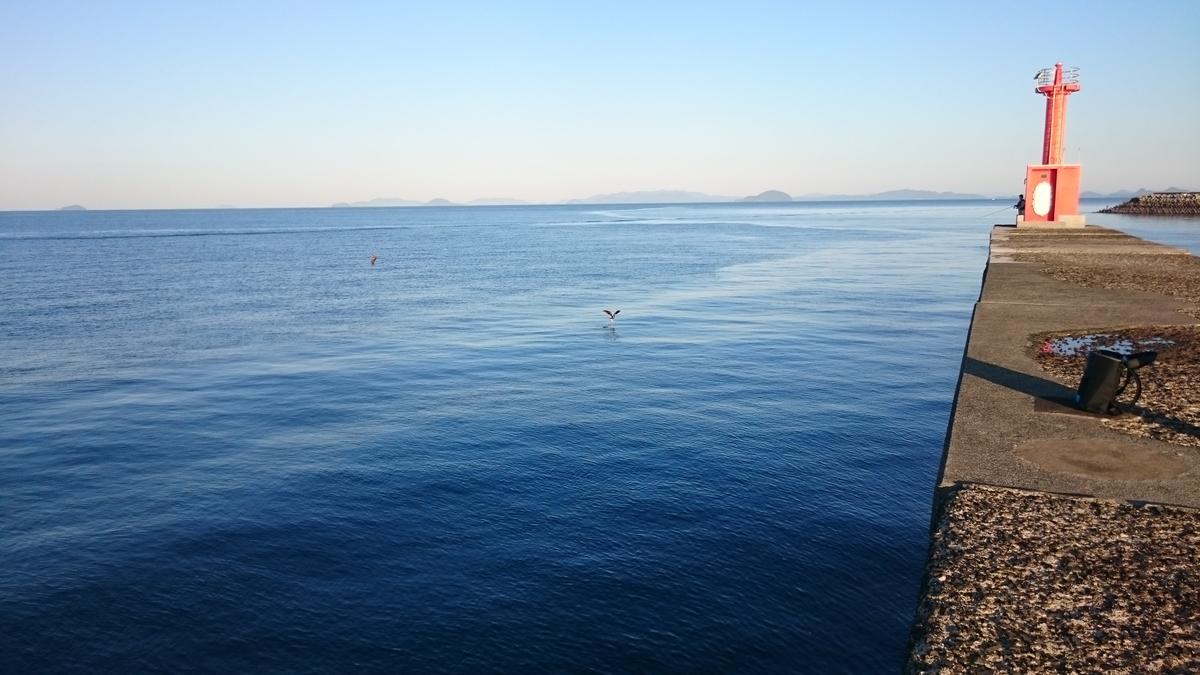 f:id:berao-setouchi-fishing:20200926070145j:plain