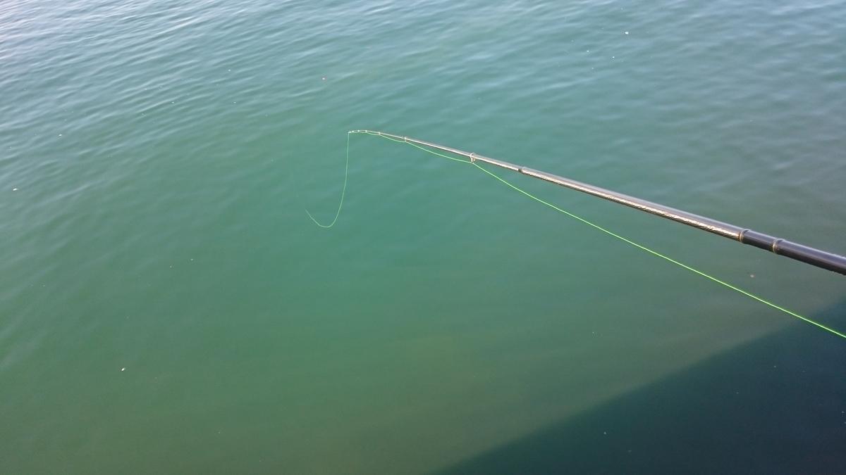 f:id:berao-setouchi-fishing:20200926070305j:plain