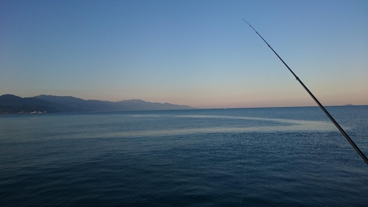 f:id:berao-setouchi-fishing:20200926070325j:plain