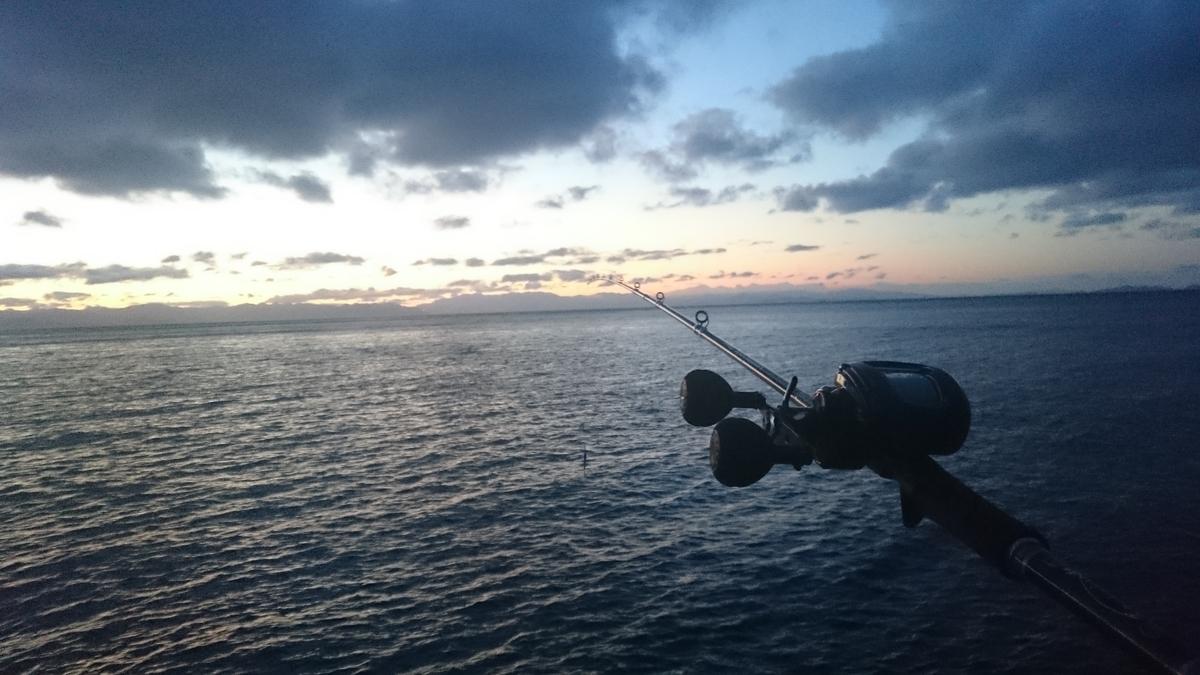 f:id:berao-setouchi-fishing:20200928075233j:plain