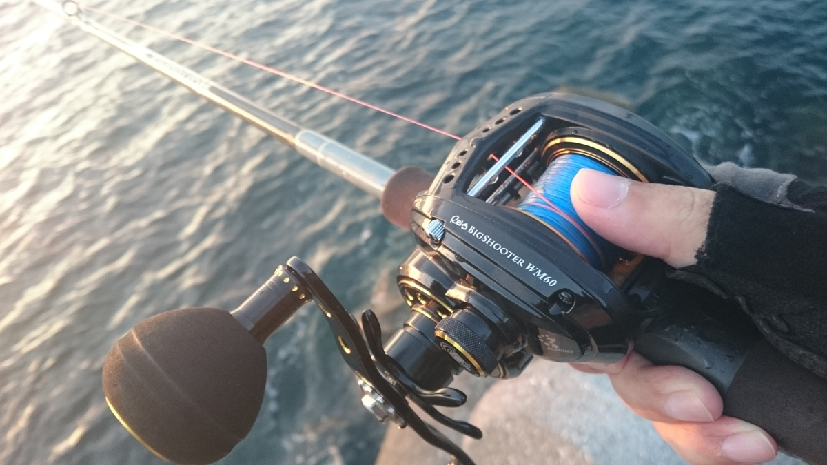 f:id:berao-setouchi-fishing:20200928075316j:plain