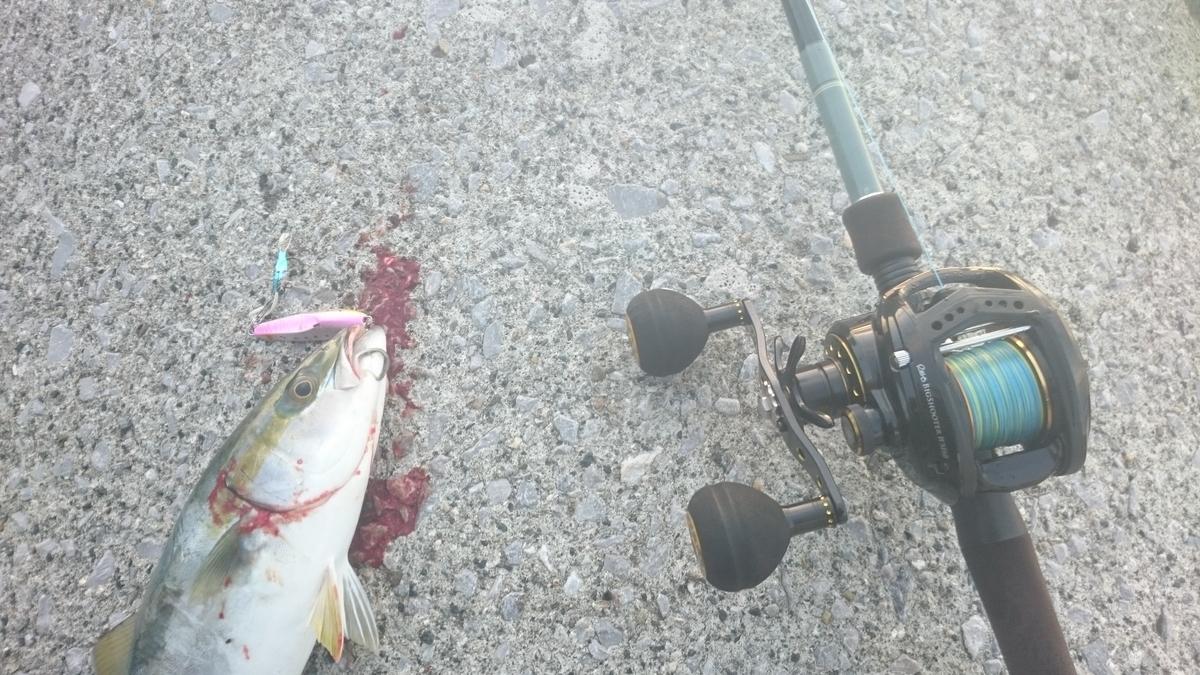 f:id:berao-setouchi-fishing:20200928075428j:plain