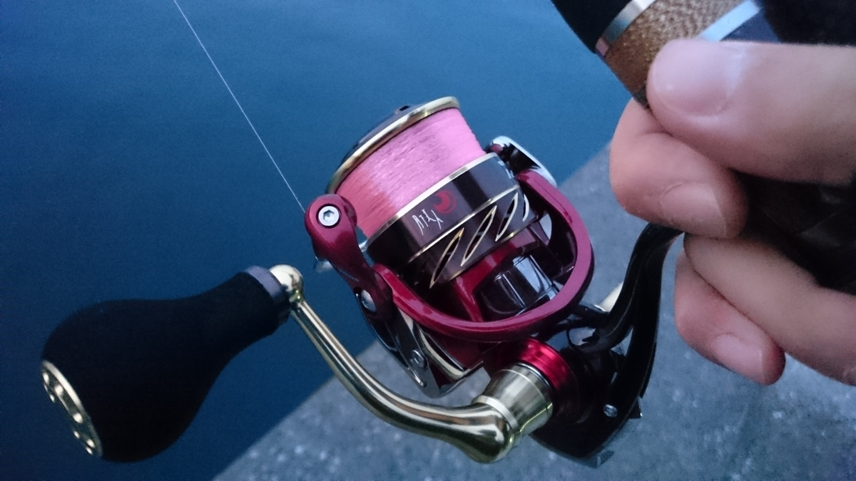f:id:berao-setouchi-fishing:20201004223946j:plain