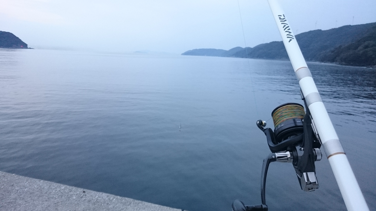 f:id:berao-setouchi-fishing:20201004224034j:plain