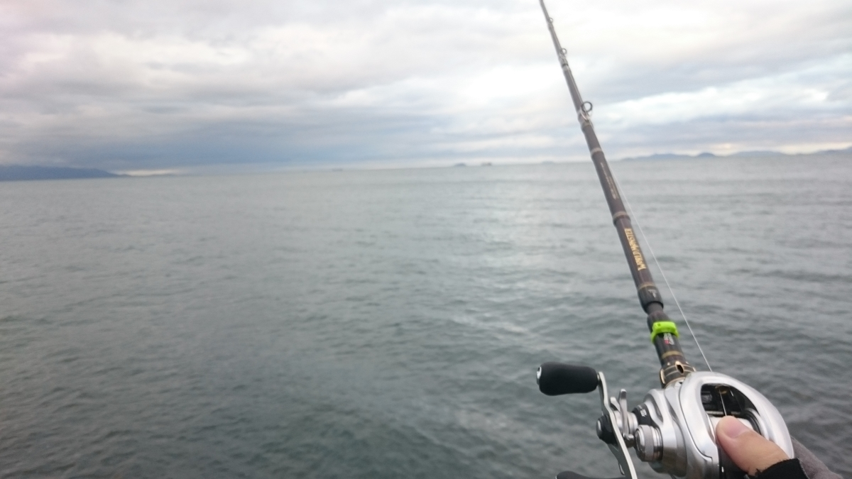 f:id:berao-setouchi-fishing:20201010164253j:plain