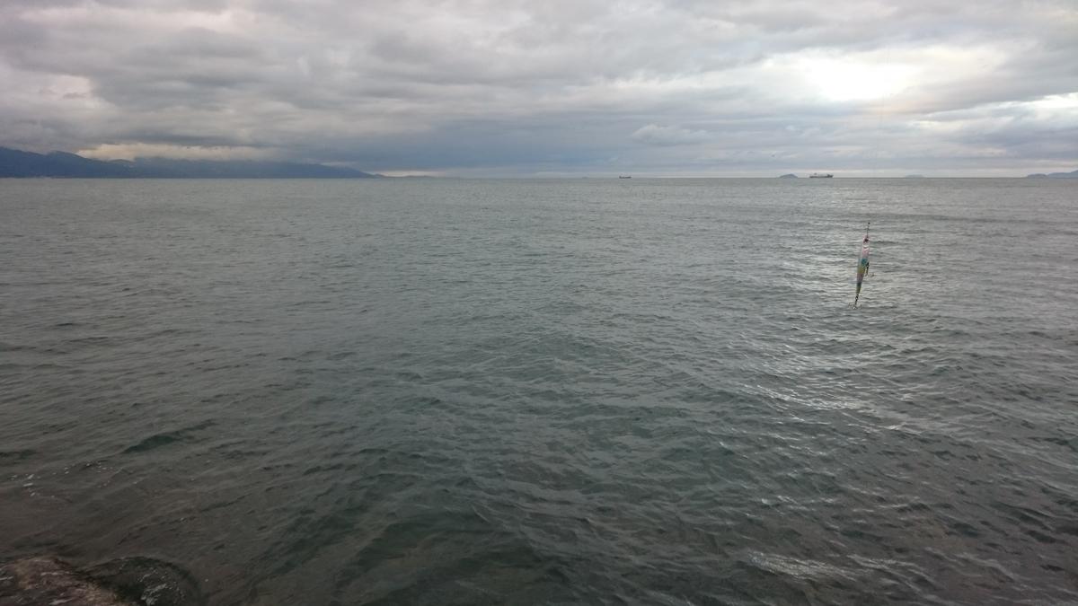f:id:berao-setouchi-fishing:20201010164424j:plain
