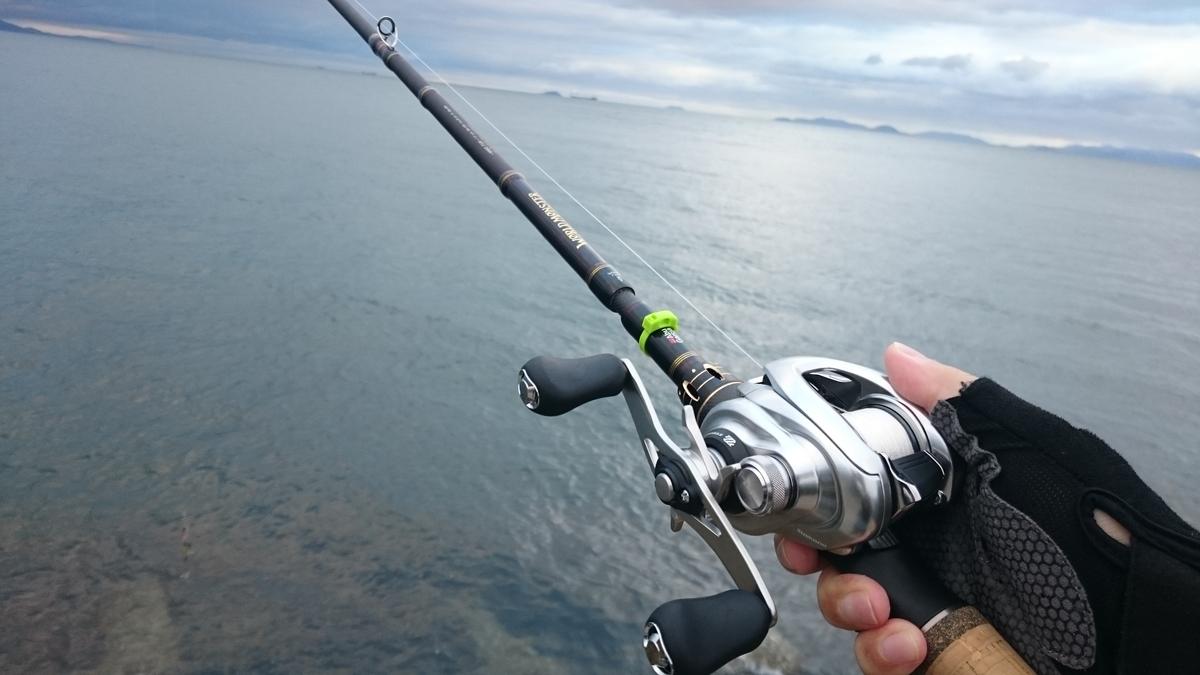 f:id:berao-setouchi-fishing:20201010164506j:plain