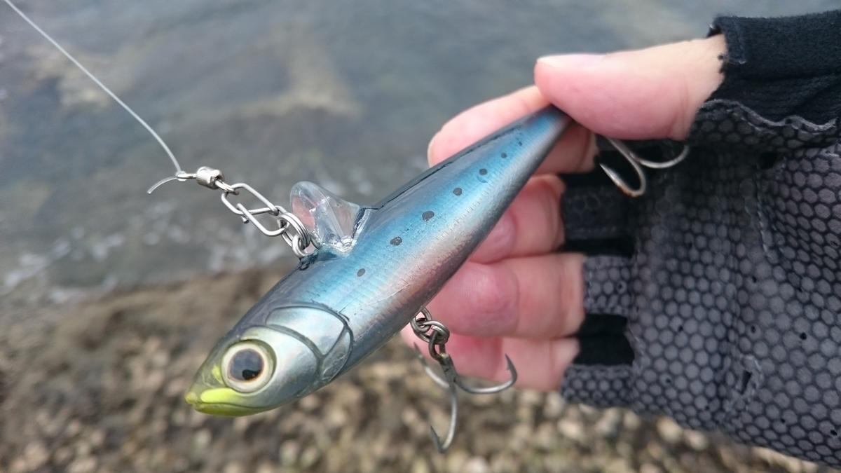 f:id:berao-setouchi-fishing:20201010164641j:plain
