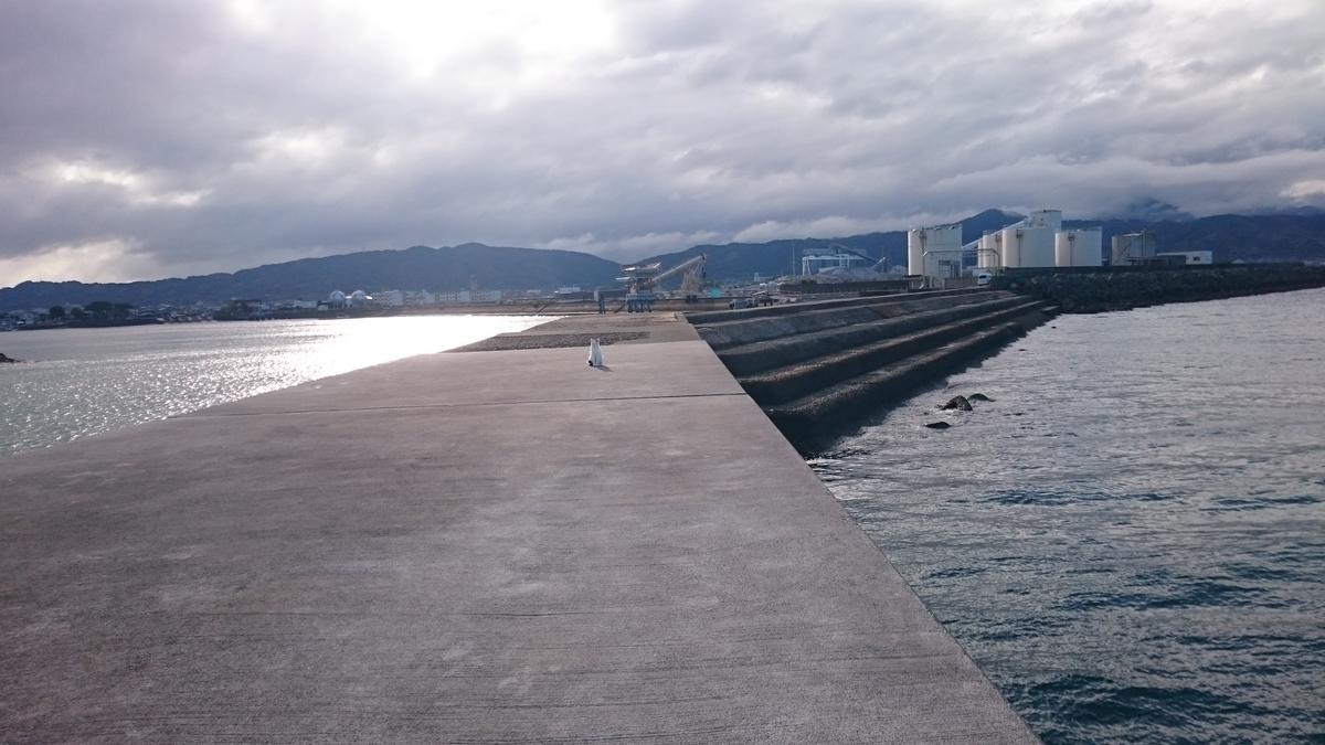 f:id:berao-setouchi-fishing:20201010164823j:plain