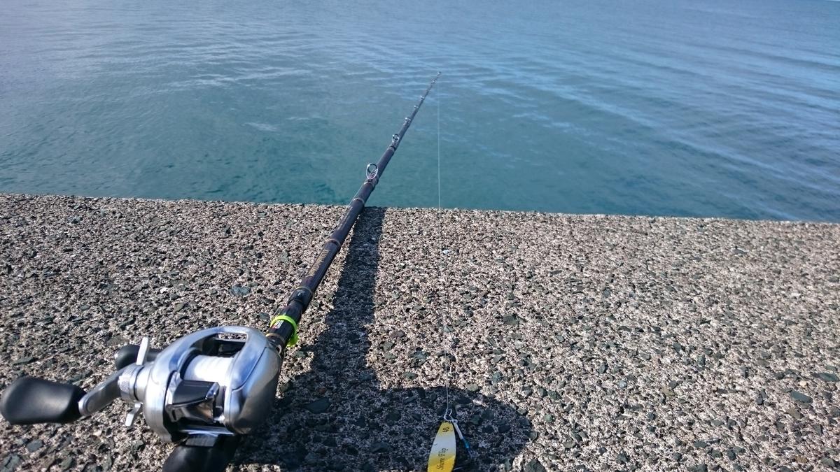 f:id:berao-setouchi-fishing:20201010164859j:plain