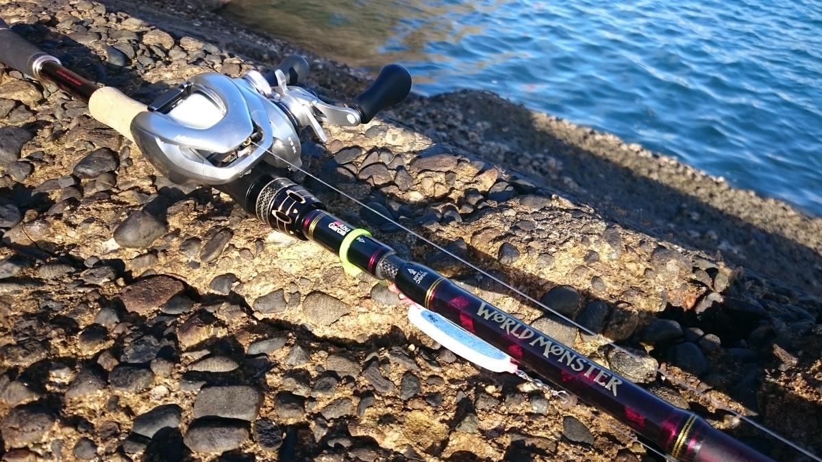 f:id:berao-setouchi-fishing:20201010164923j:plain