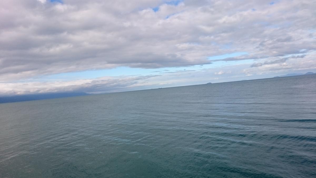 f:id:berao-setouchi-fishing:20201010164929j:plain