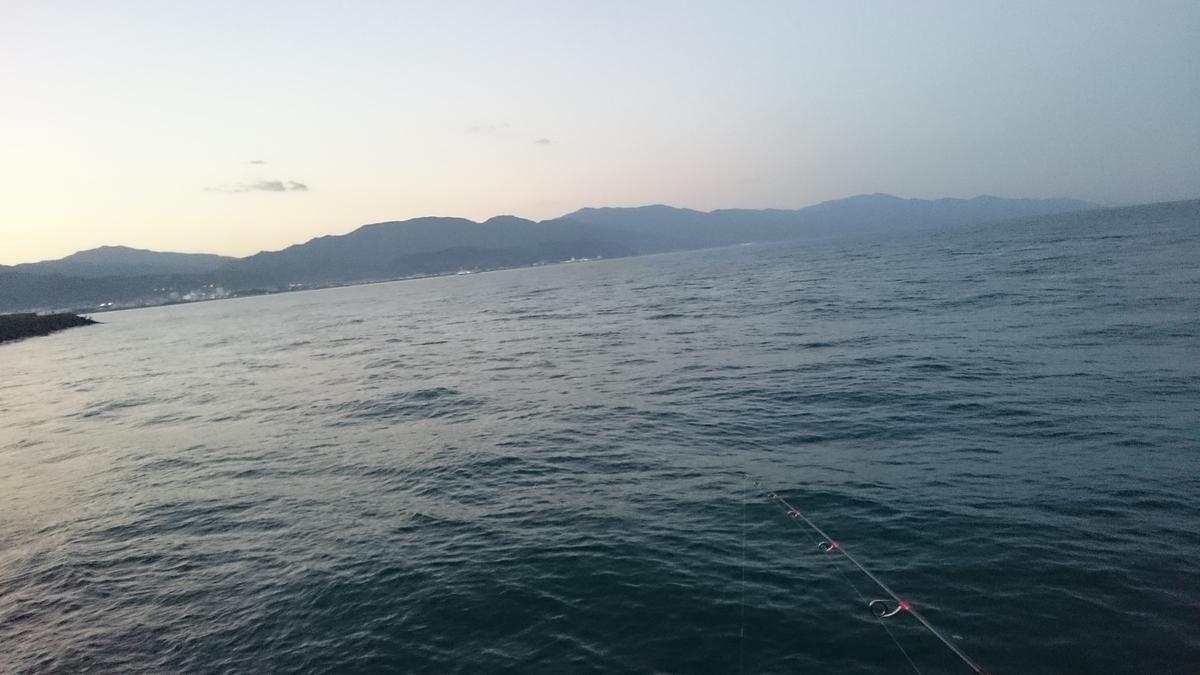 f:id:berao-setouchi-fishing:20201025153938j:plain