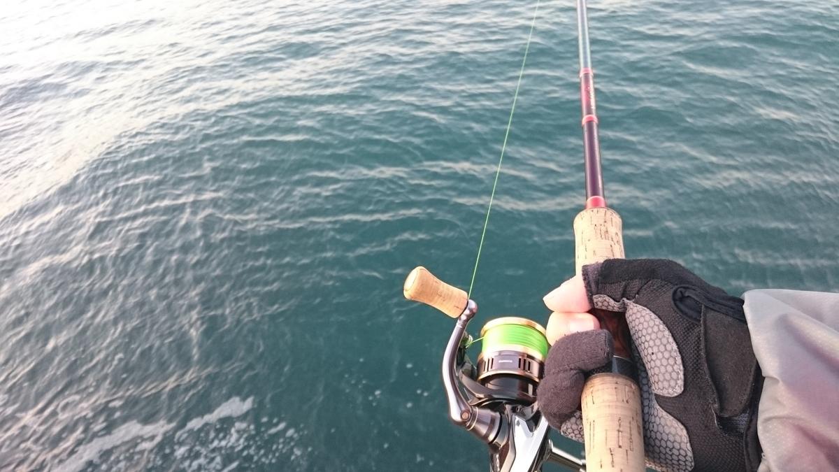 f:id:berao-setouchi-fishing:20201025154056j:plain