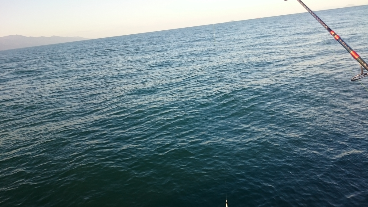 f:id:berao-setouchi-fishing:20201025154118j:plain