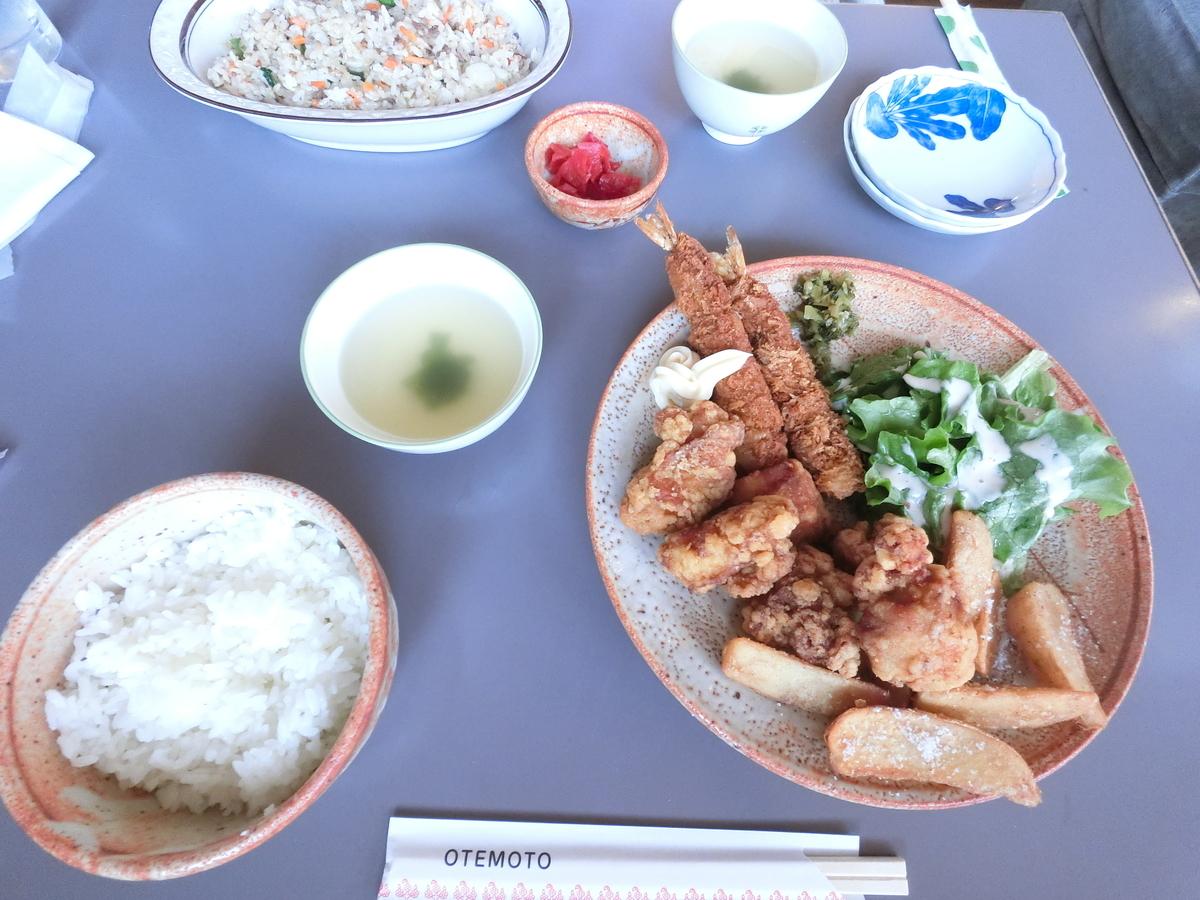 f:id:berao-setouchi-fishing:20201029002800j:plain