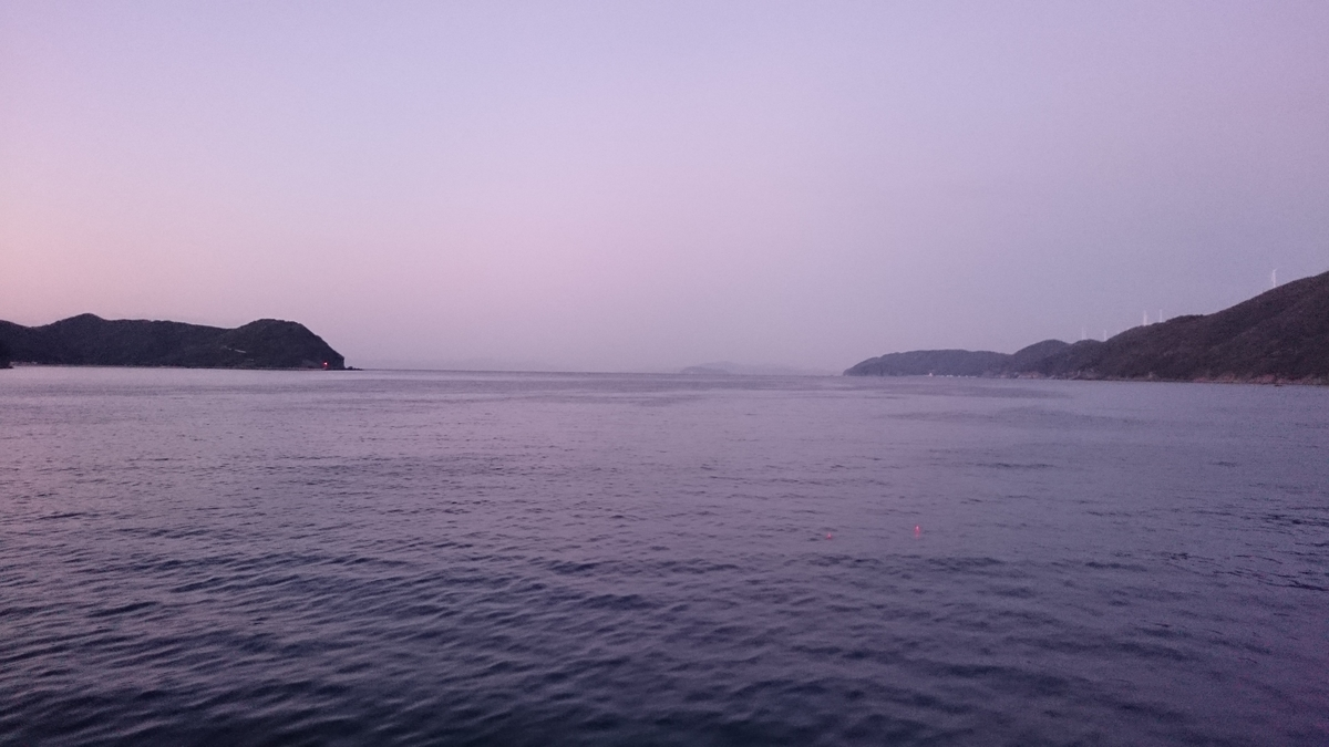 f:id:berao-setouchi-fishing:20201101190819j:plain
