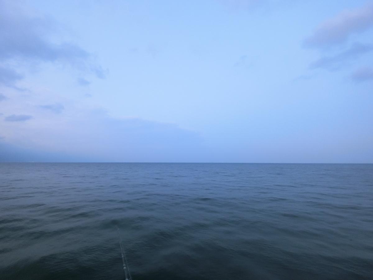f:id:berao-setouchi-fishing:20201108124644j:plain