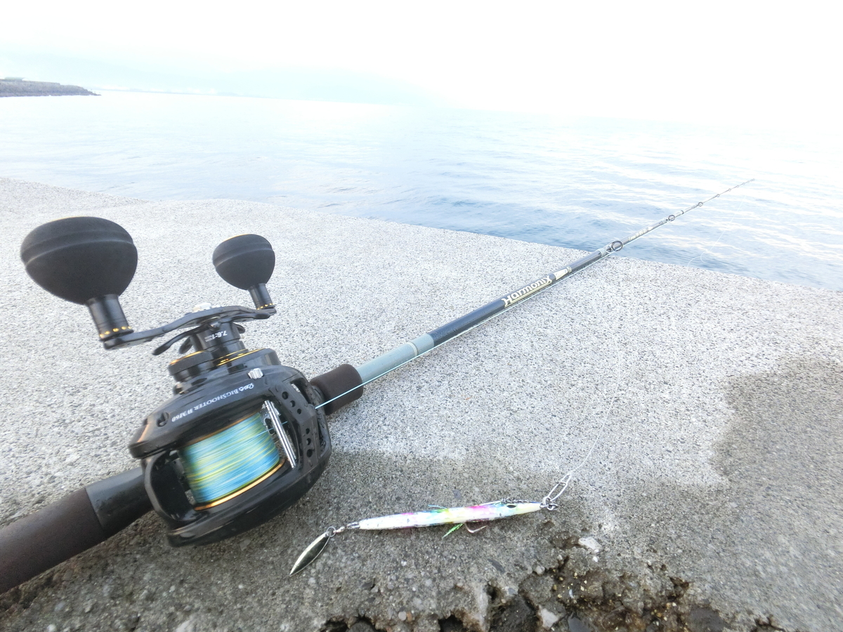 f:id:berao-setouchi-fishing:20201108124740j:plain