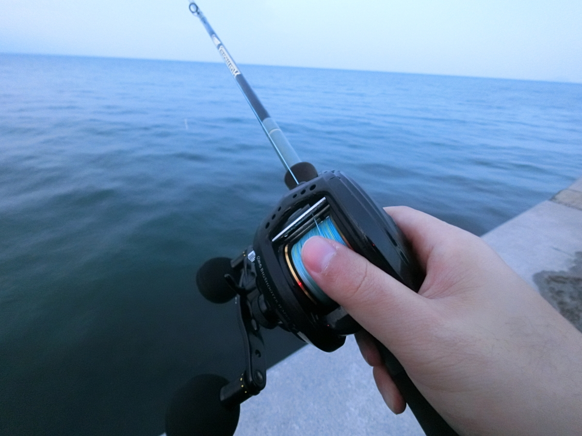 f:id:berao-setouchi-fishing:20201108124801j:plain