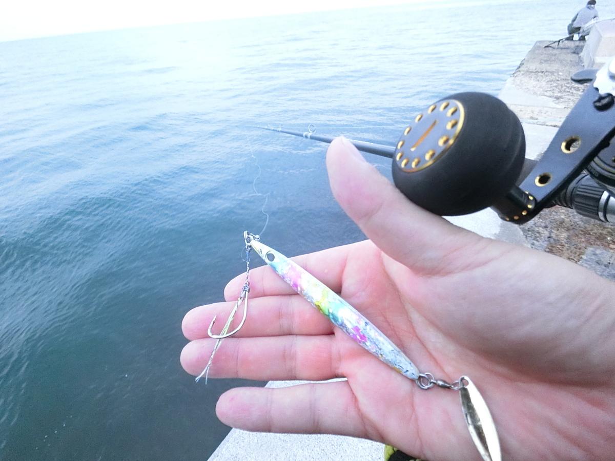 f:id:berao-setouchi-fishing:20201108124807j:plain
