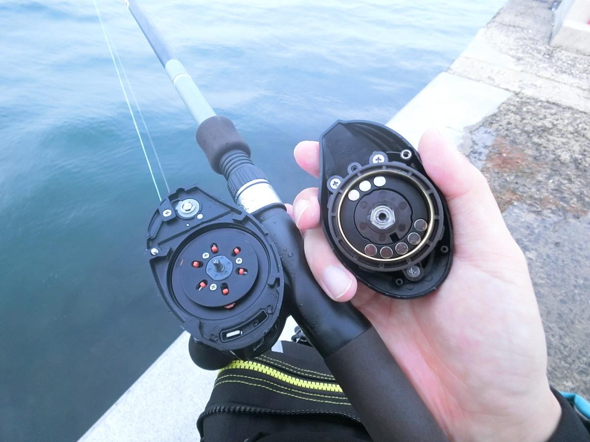 f:id:berao-setouchi-fishing:20201108124814j:plain