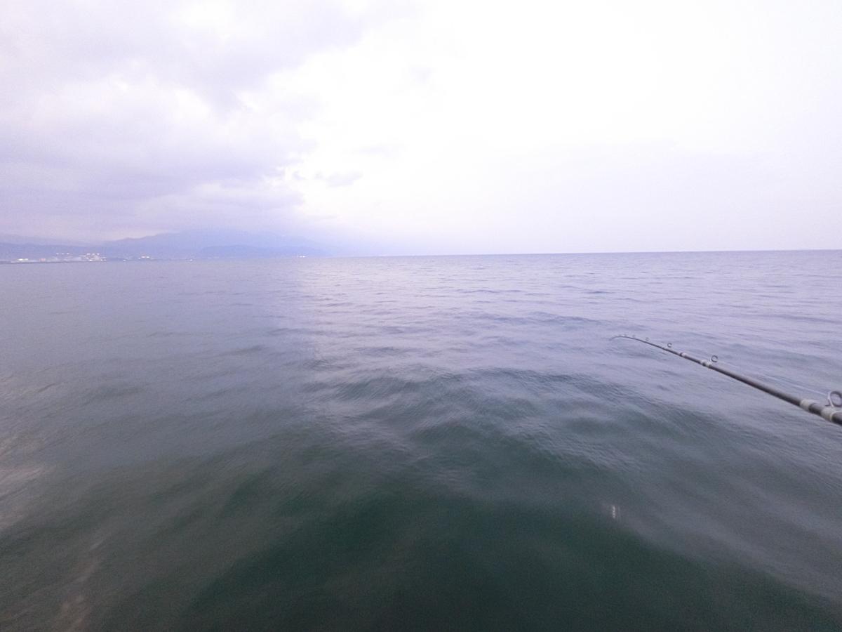 f:id:berao-setouchi-fishing:20201108124834j:plain