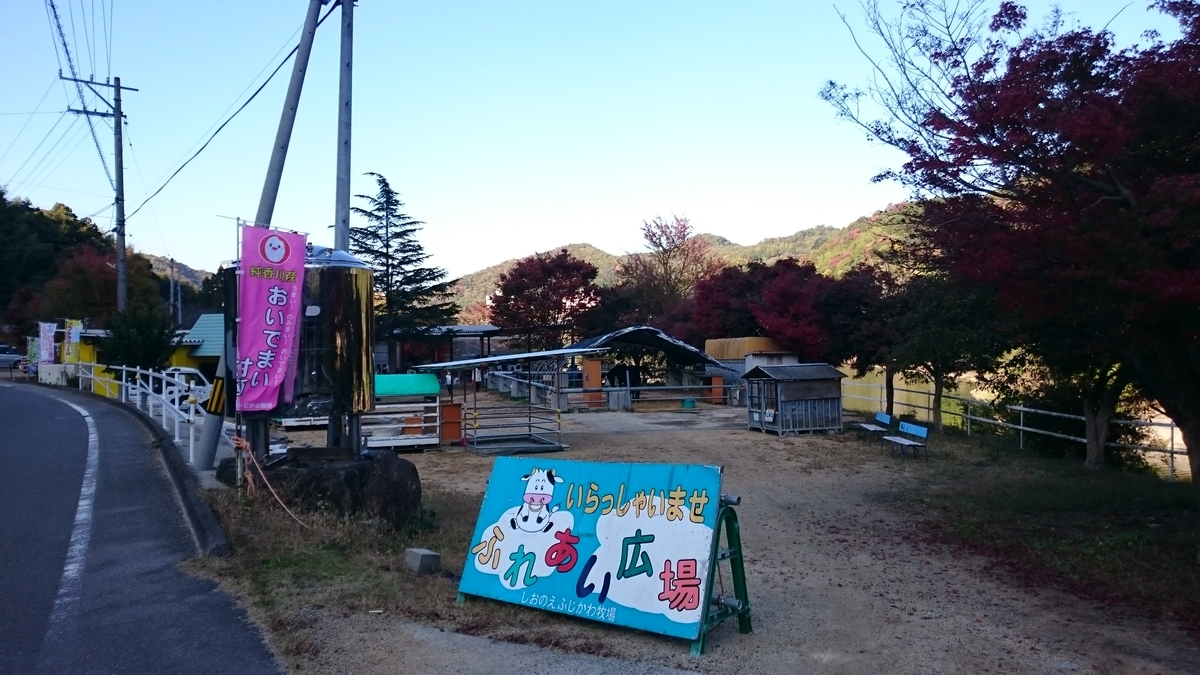 f:id:berao-setouchi-fishing:20201116221023j:plain