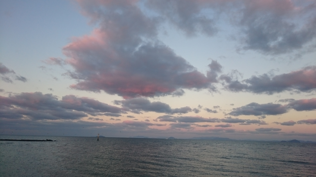 f:id:berao-setouchi-fishing:20201121200111j:plain