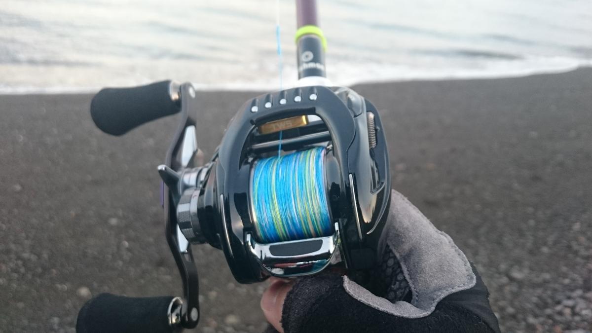 f:id:berao-setouchi-fishing:20201121200200j:plain