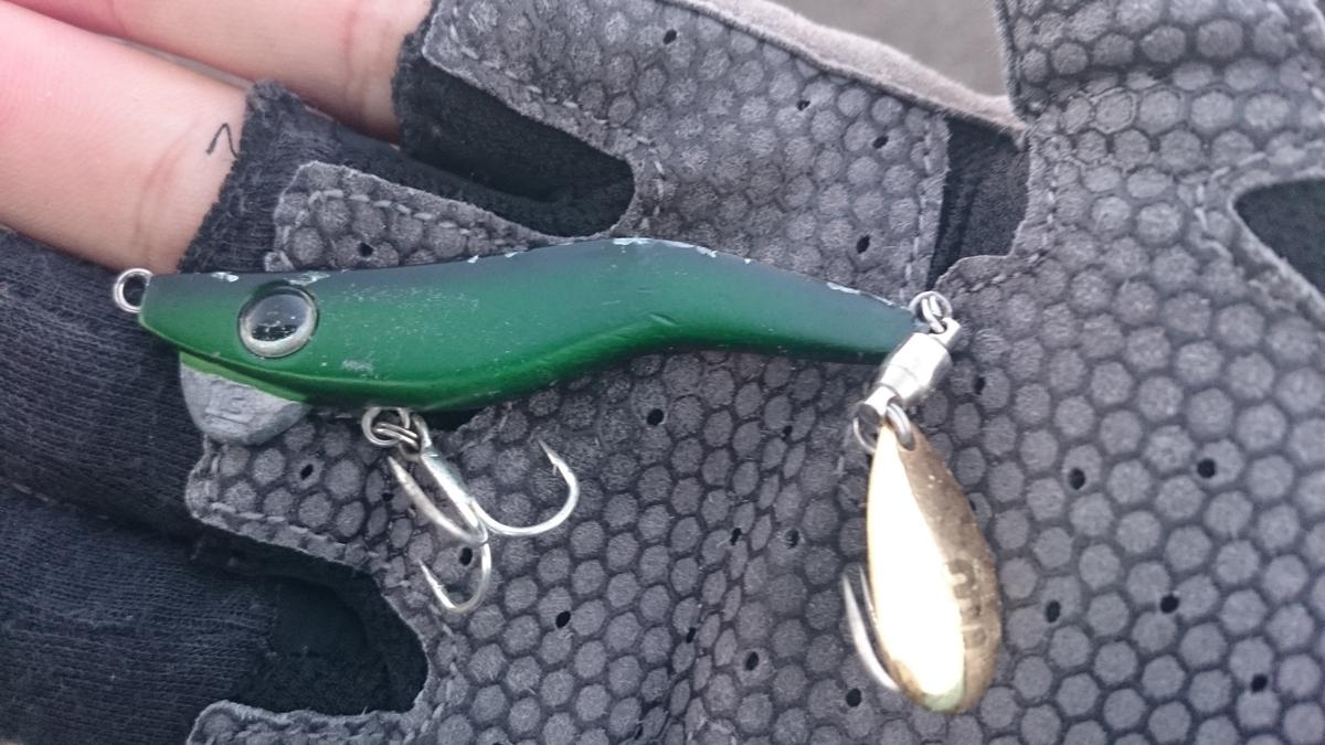 f:id:berao-setouchi-fishing:20201121200217j:plain