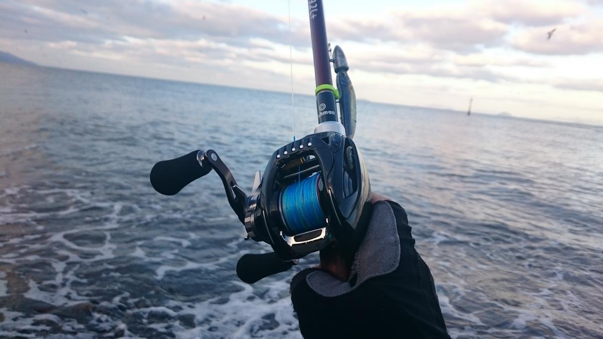 f:id:berao-setouchi-fishing:20201121200332j:plain