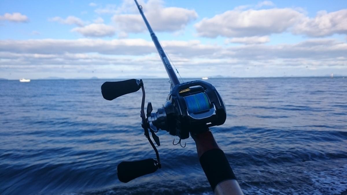 f:id:berao-setouchi-fishing:20201121200358j:plain