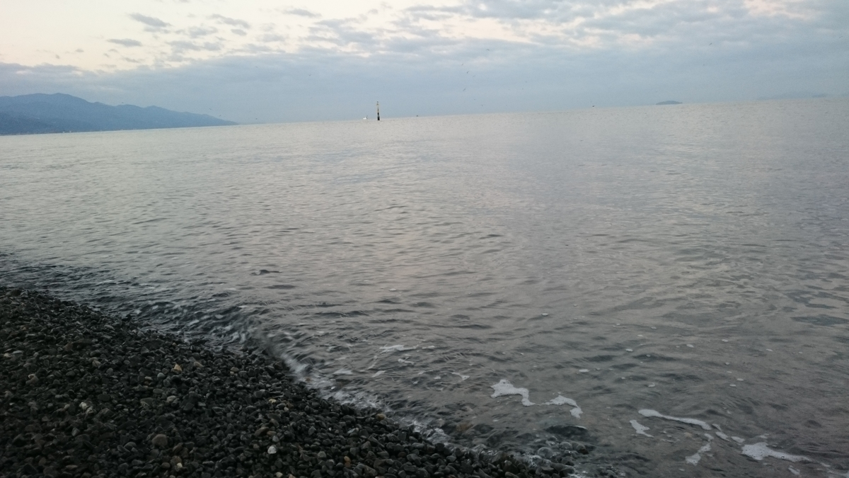 f:id:berao-setouchi-fishing:20201123155727j:plain