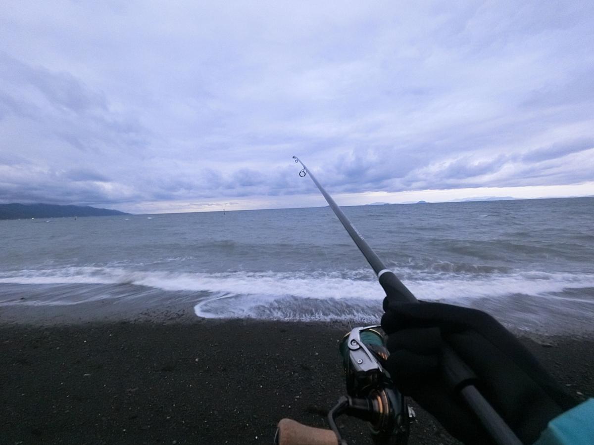 f:id:berao-setouchi-fishing:20201125140724j:plain