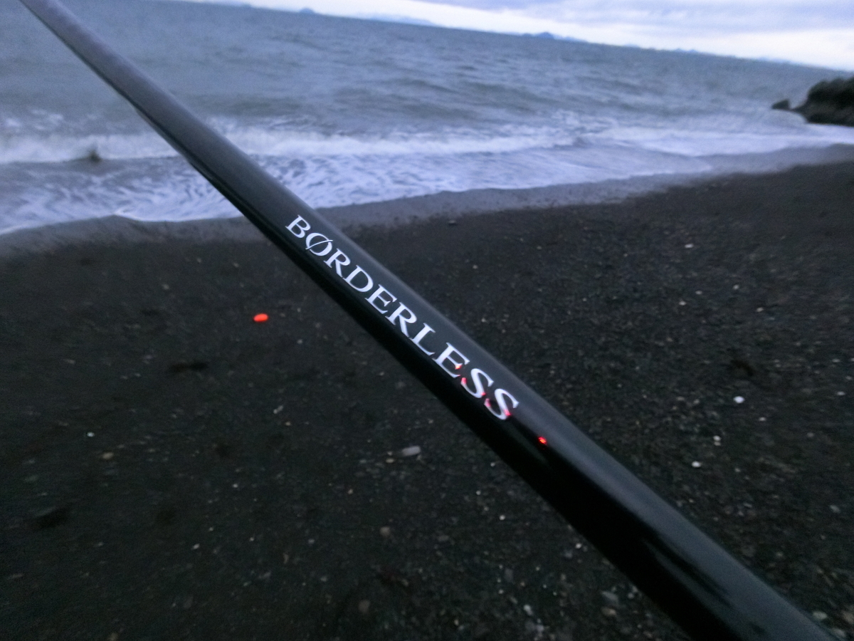 f:id:berao-setouchi-fishing:20201125140729j:plain